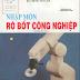 SÁCH SCAN - Nhập môn robot công nghiệp (TS. Lê Hoài Quốc & KS. Chung Tấn Lâm)
