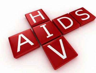 Tratamento inédito para prevenção do HIV chega a SP