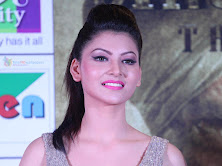Urvashi  Wallpapers