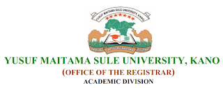 Yusuf Maitama Sule University Expels 14 Students, Suspends 6 Others