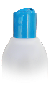 Embalagem Condicionador Unique - Resenha completa linha profissional para cachos da Salon Embelleze