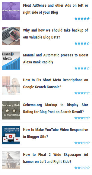 popular-post-widget-with-star-rating-for-blogger