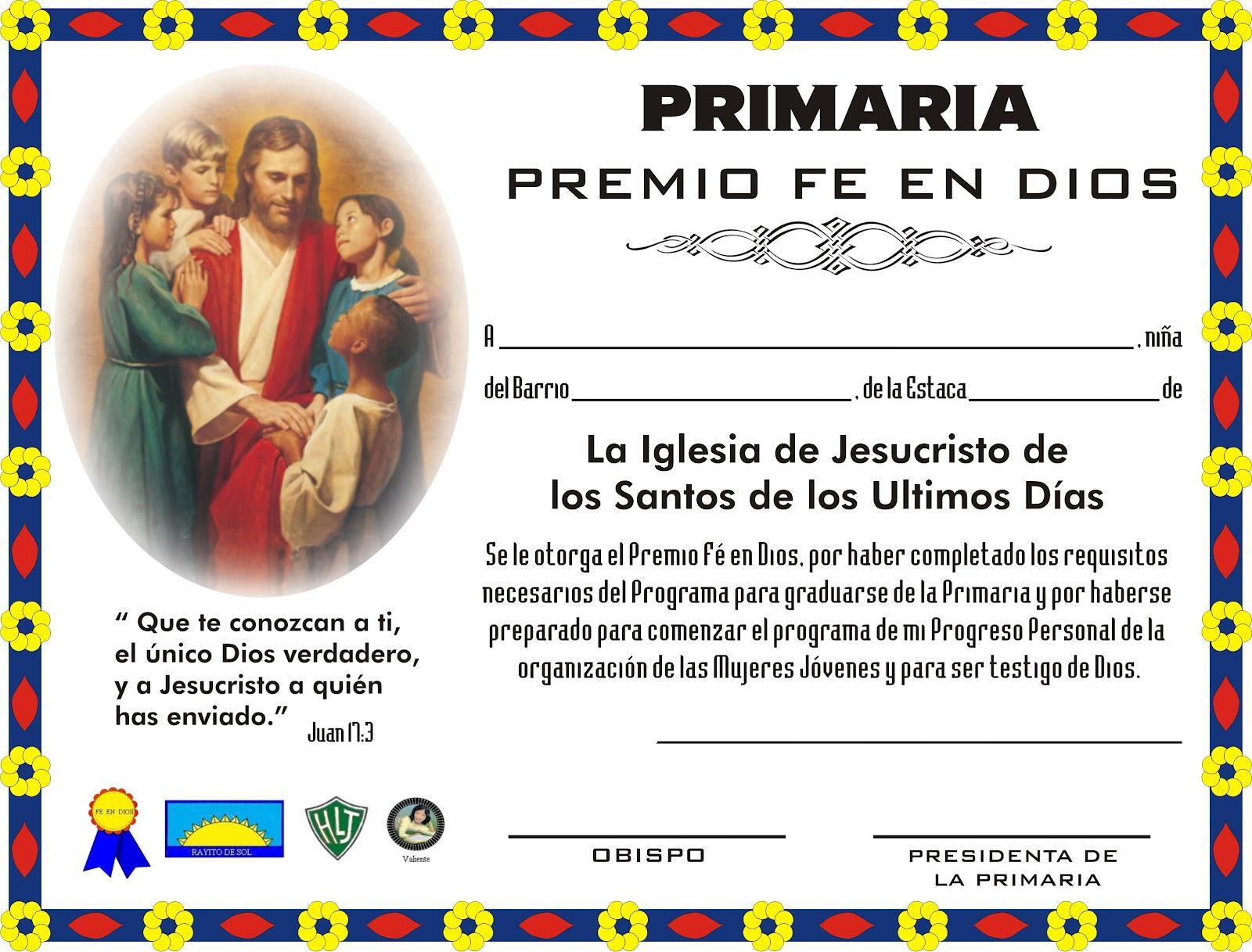 Premio+Fe+en+Dios+Ni+%C2%A6as.jpg
