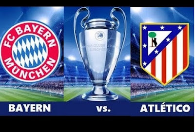 Bayern Munich VS Atletico de Madrid,  Bayern Munich VS Atletico de Madrid,  Bayern Munich VS Atletico de Madrid,  Bayern Munich VS Atletico de Madrid,  Bayern Munich VS Atletico de Madrid,  Bayern Munich VS Atletico de Madrid,  Bayern Munich VS Atletico de Madrid,  Bayern Munich VS Atletico de Madrid,  Bayern Munich VS Atletico de Madrid,  Bayern Munich VS Atletico de Madrid,  Bayern Munich VS Atletico de Madrid,  Bayern Munich VS Atletico de Madrid,  Bayern Munich VS Atletico de Madrid,  Bayern Munich VS Atletico de Madrid,  Bayern Munich VS Atletico de Madrid,  Bayern Munich VS Atletico de Madrid,  Bayern Munich VS Atletico de Madrid,  Bayern Munich VS Atletico de Madrid,  Bayern Munich VS Atletico de Madrid,