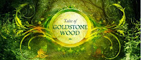 The Tales of Goldstone Wood