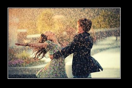 Lo Mejor De Frases De Amor Entre Amigos Enamorados En Frasesamor