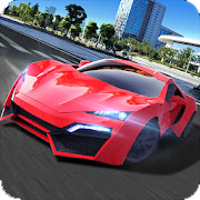 Fanatical Car Driving Simulator Mod Apk (Apk Money)