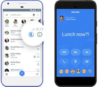 How-To-use-Flash-Messaging-on-Truecaller