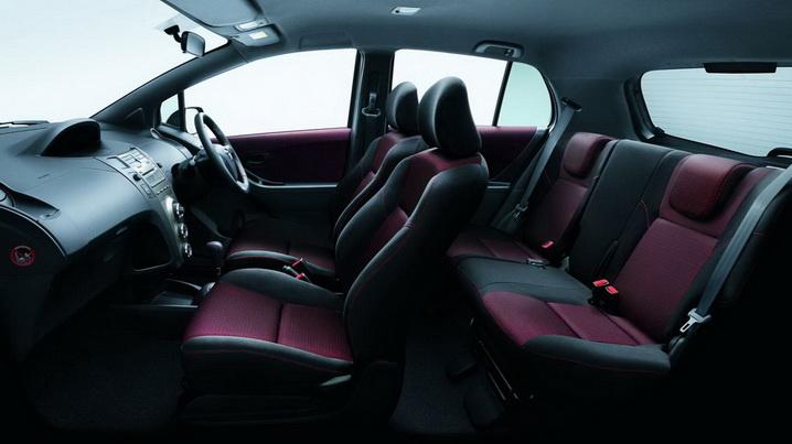 lampu all new yaris trd harga mobil bekas grand avanza 2015 toyota type (new): harga&spec 2012