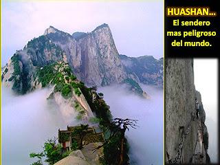 http://misqueridoscuadernos.blogspot.com.es/2012/12/huashanel-sendero-mas-peligroso-del.html
