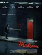 Madtown (Ciudad en frenesí)