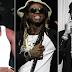 Kodak Black diz que tem som gravado com Lil Wayne e que quer colocar Future nele