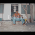 New Video|Q Boy Msafi_Kolelate|Watch/Download Now