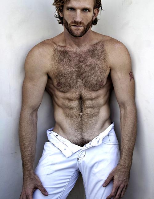 Best Golden Boys images on Pinterest Hot men, Hairy men.