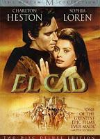 Quien Fue El Cid Campeador Resumen