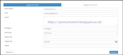 http://ayeleymakali.blogspot.co.id/2016/12/lankah-langkah-pendaftaran-keahlian.html