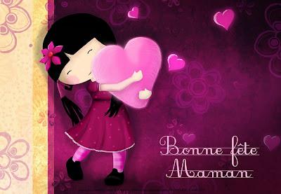 http://www.mondedestitounis.fr/images/carte-fete-maman-fille.jpg