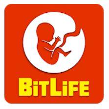 Download BitLife - Life Simulator Mobile App