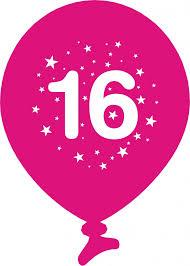 16-date-birthday-numerology-in-hindi दिमाग चलता रहता है 16 तारीख को जन्मे लोगों का