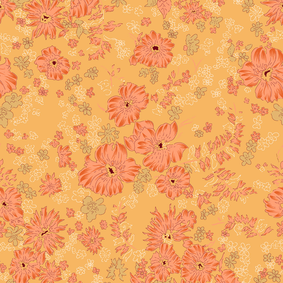 Free Textile Design Pattern Designs To Print Textile