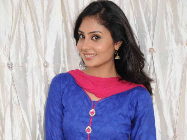 indian desi girls pics