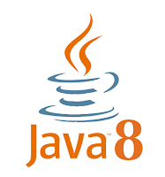 Java jre 16 download 64 bit