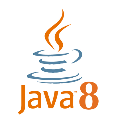 Download Java Runtime Environment  8.0 build 102 32/64 Bit