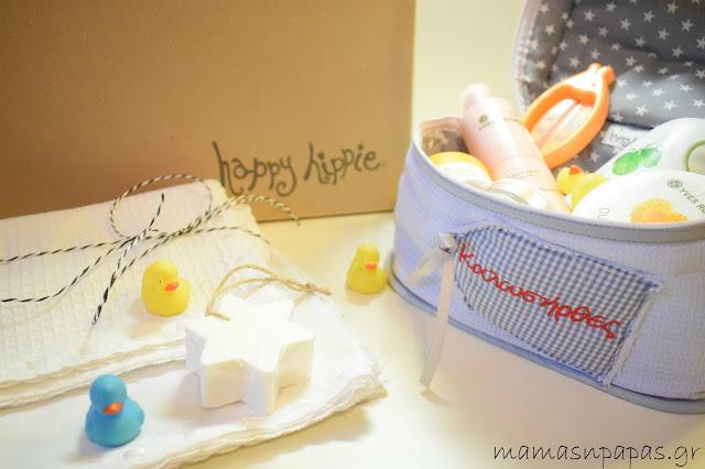 presents for newborns