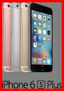 Iphone 6S Plus Clone New Preloader Firmware Flash File Download