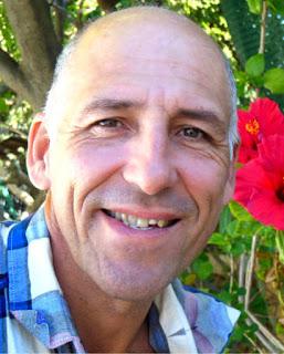 Guillermo Peña