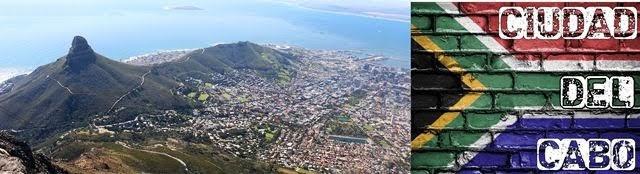 Rutas-Ciudad-del-Cabo