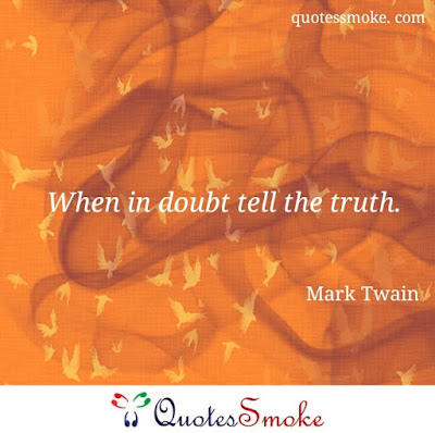 110 Mark Twain Quotes that Will Awaken Your Thoughts