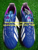 http://kasutbolacun.blogspot.my/2017/12/adidas-f50-adizero-micoach-2-sg.html