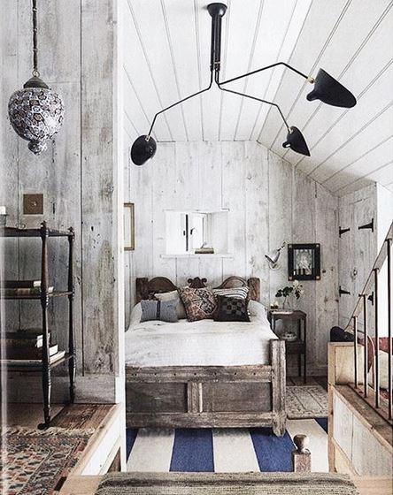 www.instagram.com/houseandgardenuk