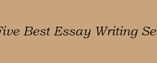 Should Students Use College Essay Editing Service or not?