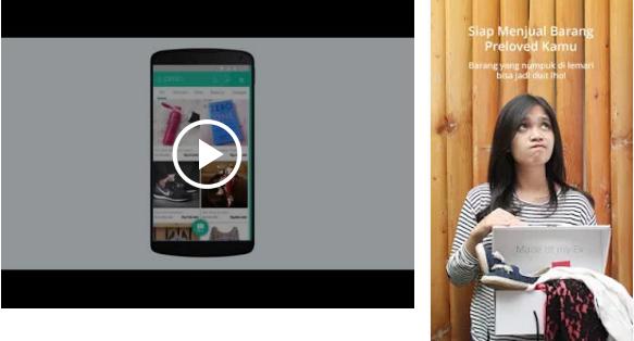 Cara Terbaru Mendapatkan Voucher Gratis Dengan Aplikasi Android September 2016