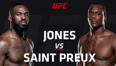 Confira o card completo do UFC 197 e como assistir ao vivo online grátis