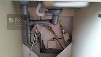 Usługi Hydrauliczne Ursus Bemowo Włochy montaż zlewozmywaka, umywalki kranu baterii kabiny prysznicowej