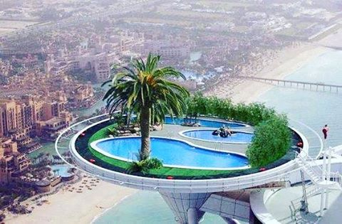 Magnificent Pool at Burj Al Arab, Dubai,things to do in dubai,dubai attractions map video coupons tickets 2016 packages and prices for families in summer,dubai destinations to visit and landmarks map airport,dubai airport destinations map,dubai honeymoon destinations,cobone dubai destinations,dubai holiday destinations,things to do in dubai airport for a day at night with kids 2016 layover in summer during ramadan with family