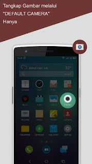 Download Stempel Otomatis untuk Foto App