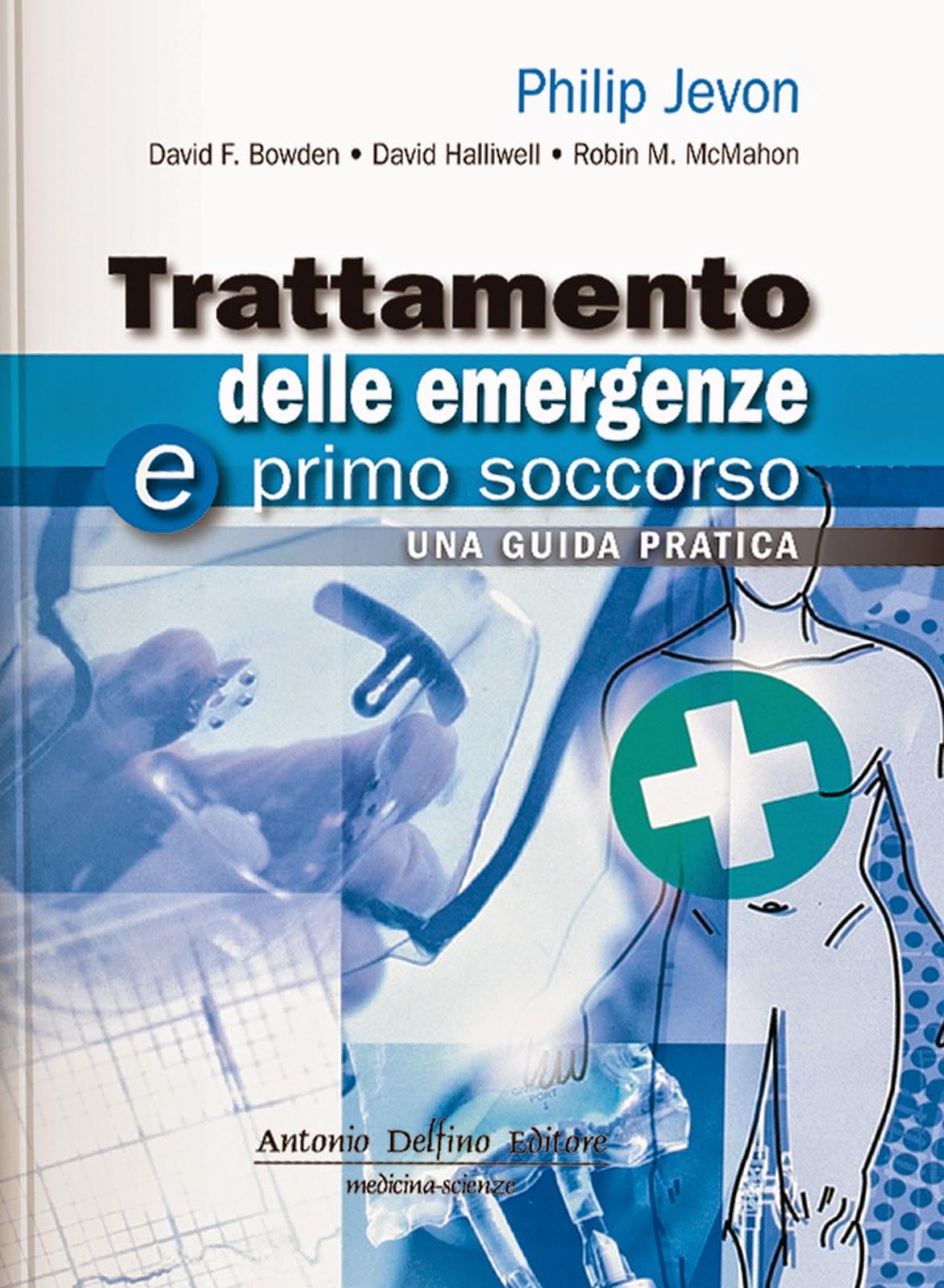 Trattamento Delle emergenze