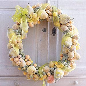 Christmas Door Decorating Ideas | sizzerspedia