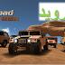 تحميل لعبة الطرق الوعرة قيادة الصحراء OffRoad Drive Desert v1.0.3 المدفوعة اخر اصدار