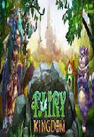 http://www.ripgamesfun.net/2015/04/fairy-kingdom-1-pc-game-free-download.html