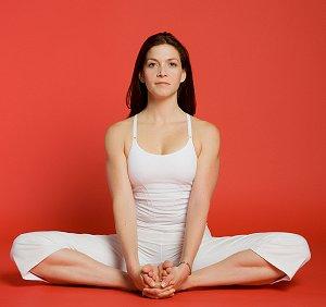 yoga pose  aasan  for constipation  ayurvedic solution