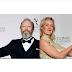 Emmy Awards: Here is the full list of 2018 International Emmy Awards winners