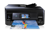 Epson Expression Premium XP-830 Driver Download Windows 10, Mac, Linux