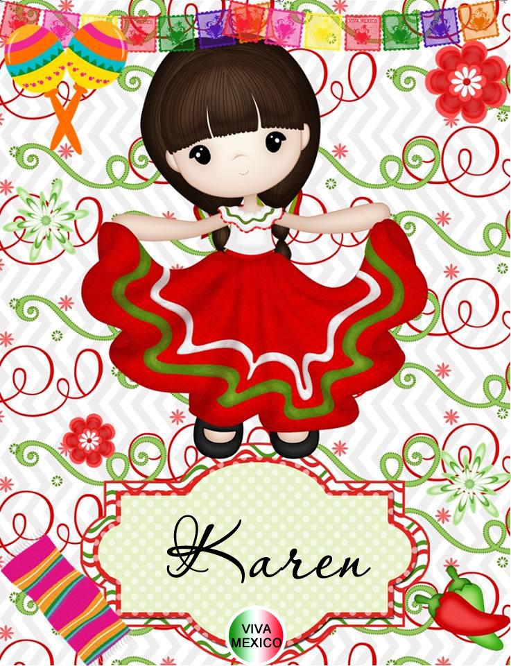 Adelitas 15 De Septiembre Mexico Dibujos Wwwimagenesmycom