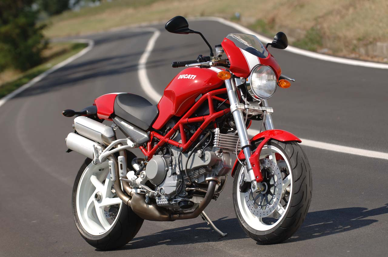 medium resolution of ducai manuals resource ducati monster s2r 1000 2006 2008 ducati monster wiring diagram