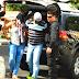 Fraude bancária: sete pessoas são presas pela Polícia Federal em Feira de Santana